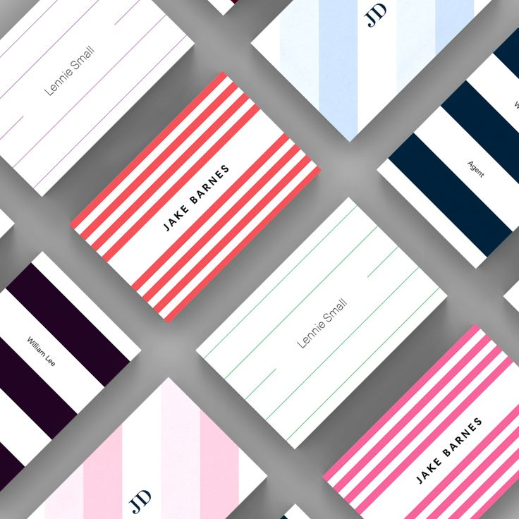25 best stripes strut and fibre business card templates images on high quality digital printing services of business cards prints and postcards beautiful free templates and easy to use online editor colourmoves