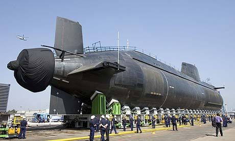 HMS Astute,                                                                                                                                                                                 More