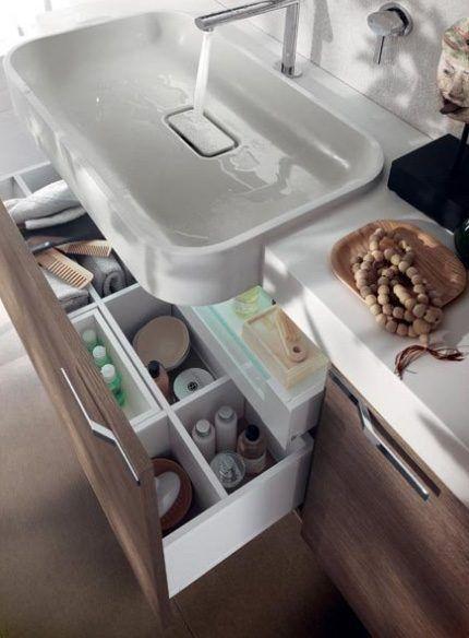 mais de 1000 ideias sobre badezimmer fotos no pinterest | moderne, Hause ideen