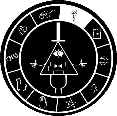 bill cipher | bill_cipher_by_myusernamesuckz-d6j14v9.gif