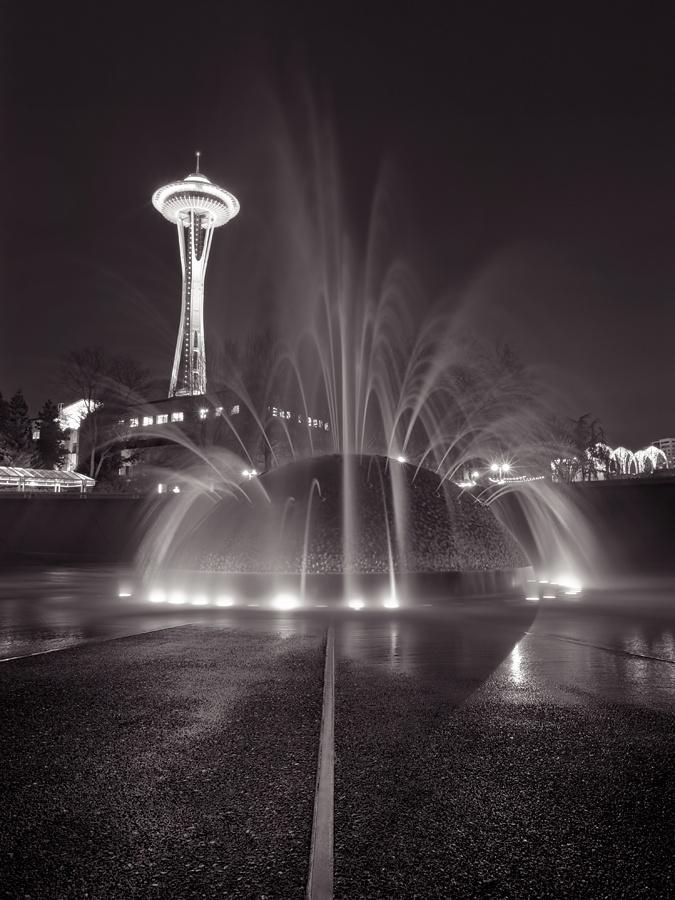 City Center 2405 best My Hometown Seattle