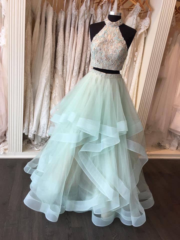 Best 25 Baby blue prom dresses ideas on Pinterest  Baby blue dresses Ball dresses and Baby