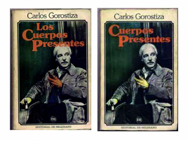 Book Cover Portadas ~ Mejores imágenes de portadas libros book covers