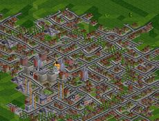 Download source dedicated server #download #source #dedicated #server http://uk.remmont.com/download-source-dedicated-server-download-source-dedicated-server/  # OpenTTD is an open source simulation game based upon Transport Tycoon Deluxe Support us by translating Would you like to help translating? The following languages need help: Persian (855 missing) Frisian (651 missing) Esperanto (648 missing) Arabic (Egypt) (547 missing) Faroese (499 missing) Tamil (465 missing) Malay (400 missing)…