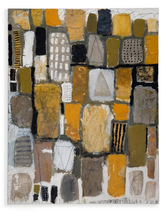 Carol Dalton: Colors Combos, Abstract Art, Art Journals, Engagement Artworks, Mixed Media, Collage, Art Patterns Texture, Carol Dalton, Inspiration Art