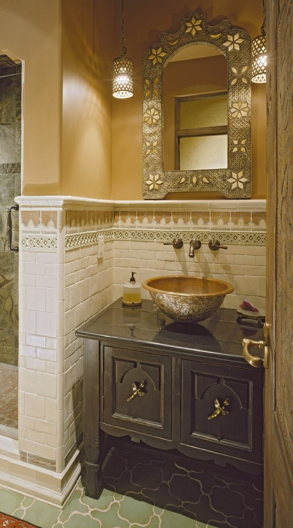 8 Best Images About Tile Installation Professionals On