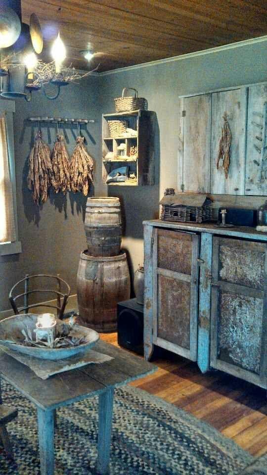 Primitive Kitchen Images best 25+ primitive kitchen ideas on pinterest | country kitchen