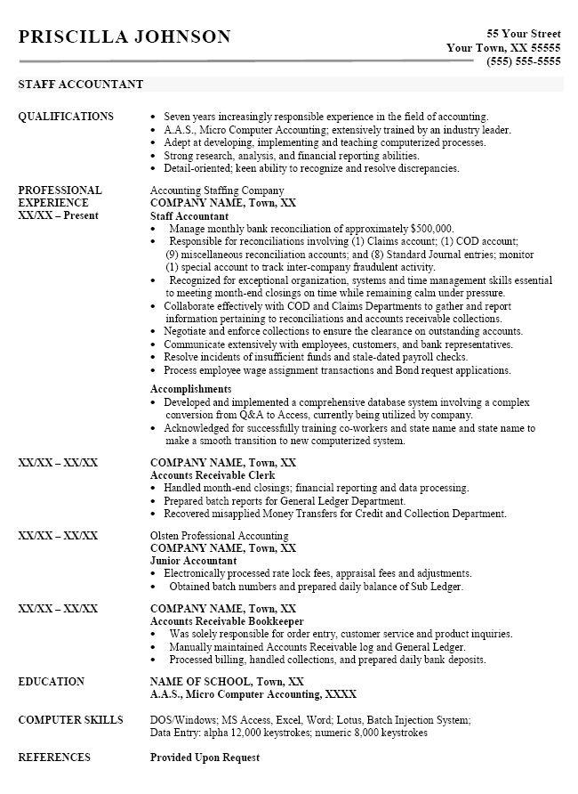 Airport Ramp Agent Sample Resume Exec Assistant Resume, Heres What - airport agent sample resume