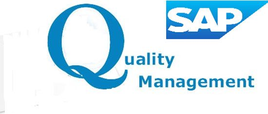 SAP QM Module Pdf, Wiki, Full Form, PPT, Overview, List of Modules, Quality Management Training, Tutorial, Certification, Jobs, Salary, Interview Questions,