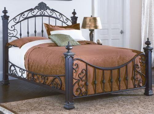 largo jackson bed snow 39 s furniture tulsa ok on