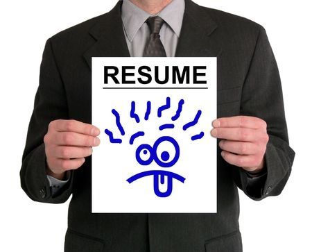 48 best Resume Tips and Tricks images on Pinterest - sales resume tips