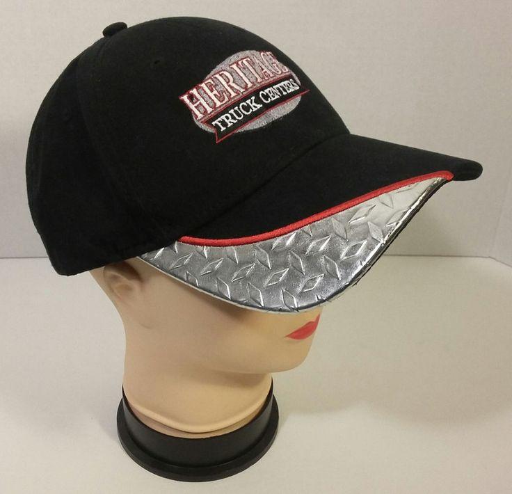 Cabelas Trucker Hat: 12 Best Hat Patches Images On Pinterest