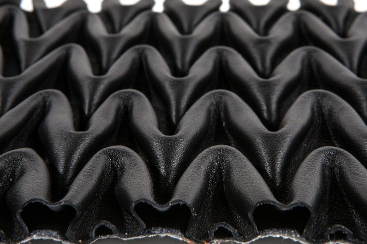 foglizzo-folds-ona555-4