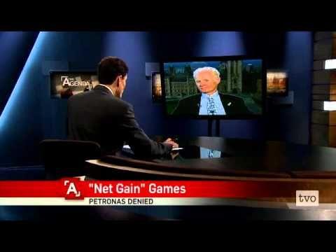 "Brian Lee Crowley: ""Net Gain"" Games #economics #money #development #Canada #Pinterest"