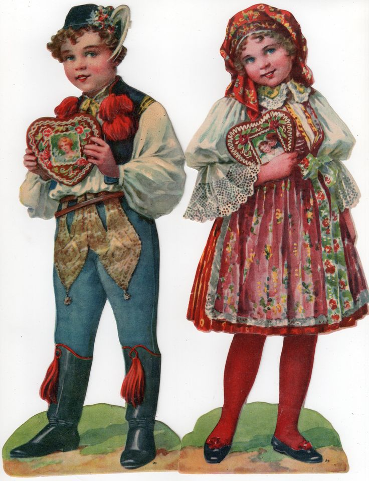 Advertising - Czechoslowakia - 1925 My personal collection