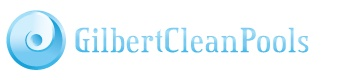 Acquire Pool Cleaners in Gilbert, AZ. Browse Star ratings and even Ratings at Gilbert, AZ Pool Cleaners at these to aid you to find the best Pool Cleaner to start with.