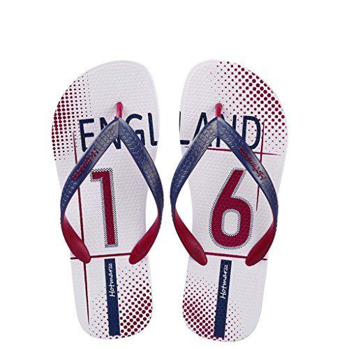 Unisex Non-slip Flip Flops Plaid-wallpaper Cool Beach Slippers Sandal