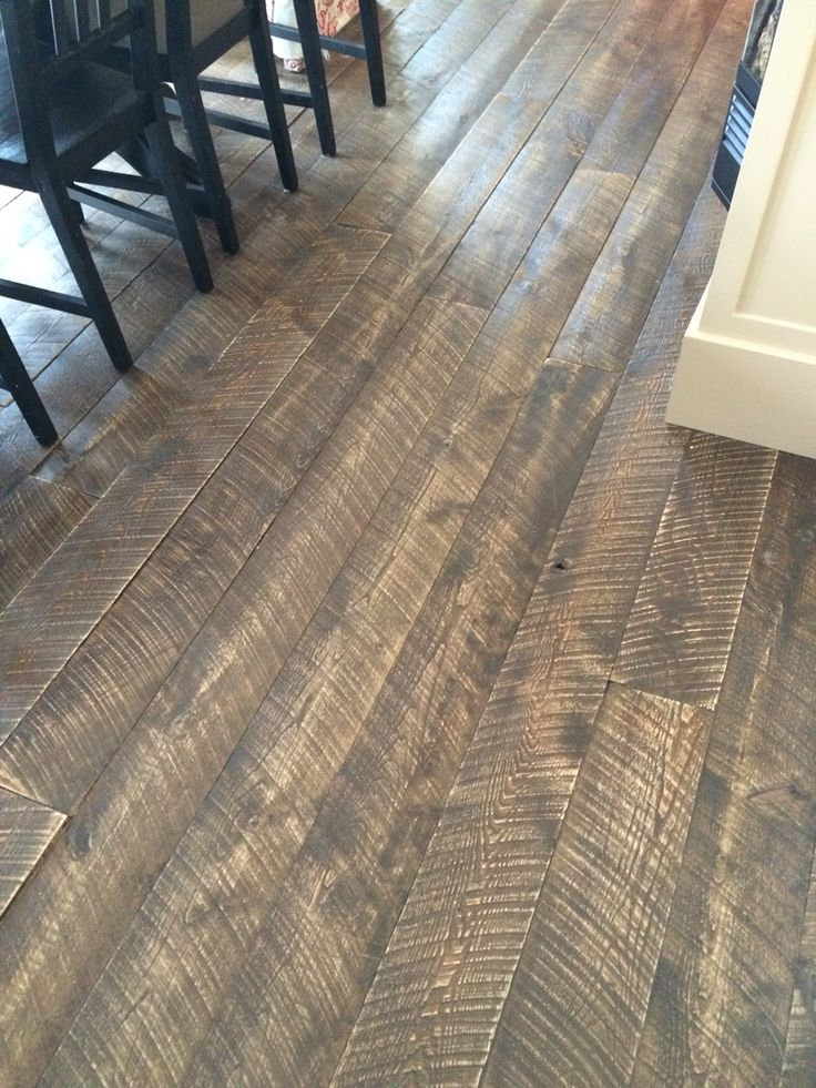 1955 Best Images About Hardwood Floors On Pinterest Wide