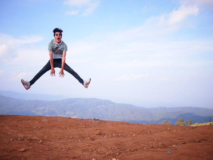 Jump.4