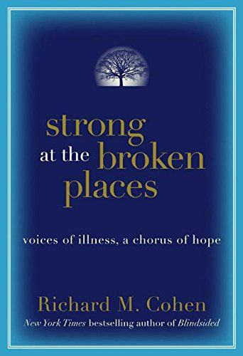 71 best books images on pinterest reading beds and book worms book review strong at the broken places fandeluxe Images