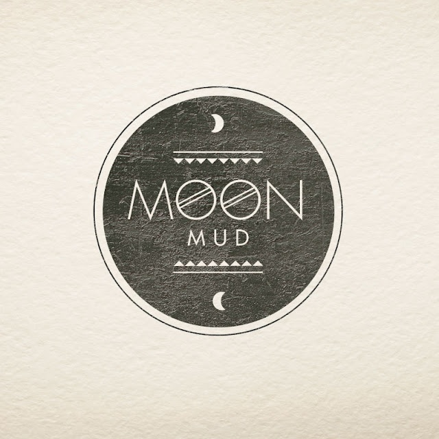 moon mud logo