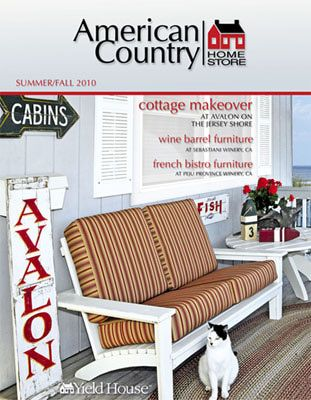 country decor catalogs | American Country Home Store Home Decor Catalog