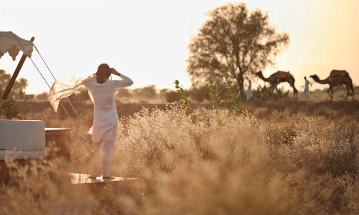 Original Jade Camp Jaisalmer Rooms Rates Photos Reviews Deals Contact No