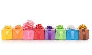 Gifts That Wow! Welcome!!