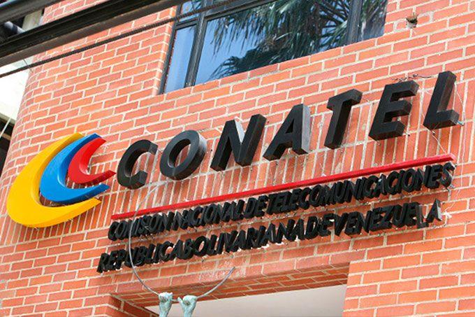 Jorge Elieser Márquez Monsalve nuevo director general de Conatel