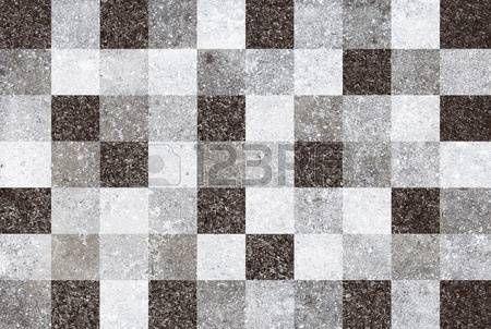 Pattern di sfondo carta da parati Pubblicit fondo rivestimenti design 3D Graphic design pattern foto Archivio Fotografico