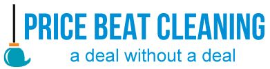 Price Beat Cleaning : Companies cleaning Service in Auckland