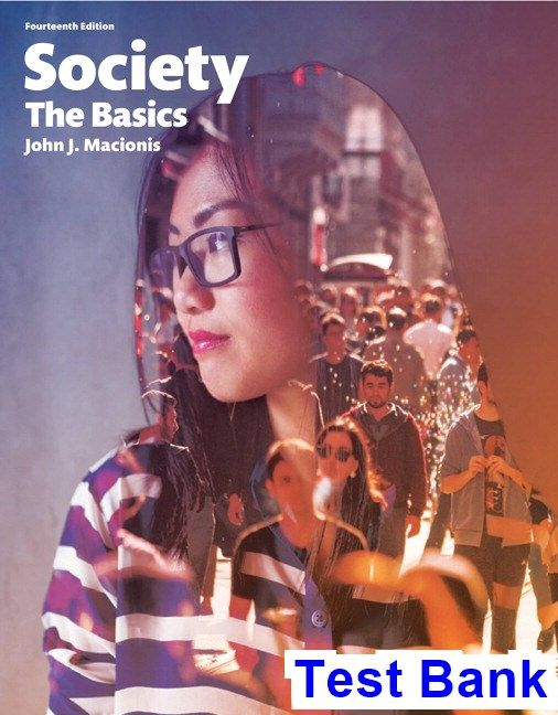 21 best chemical engineering images on pinterest chemical test bank for society the basics 14th edition by macionis ibsn 9780134220123 fandeluxe Image collections