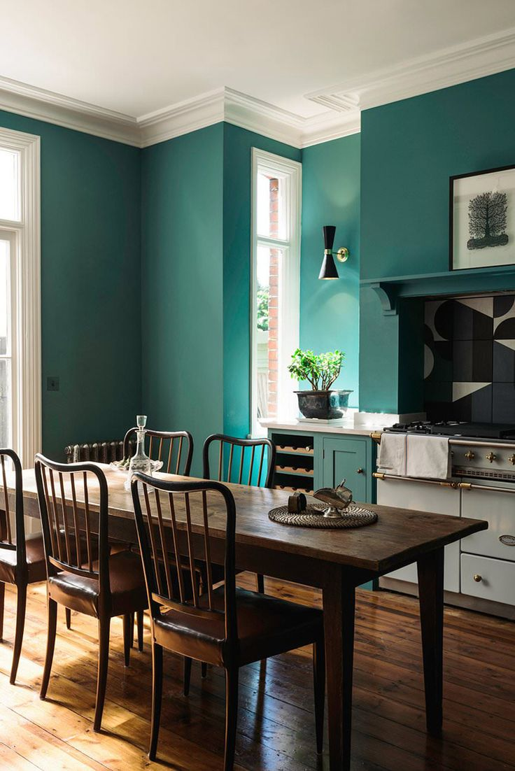 153 best Turquoise Kitchen | Cabinets, Wall, Ideas and Decor images ...
