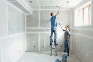17 Best Images About Diy Mobile Home On Pinterest Mobile