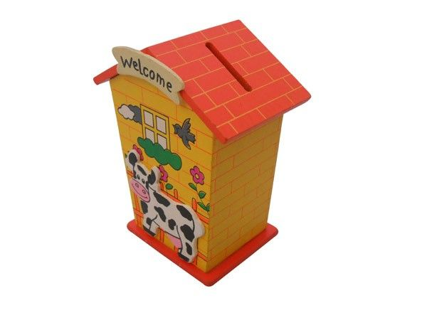 GCI+Welcome+Home+Price+₹358.20
