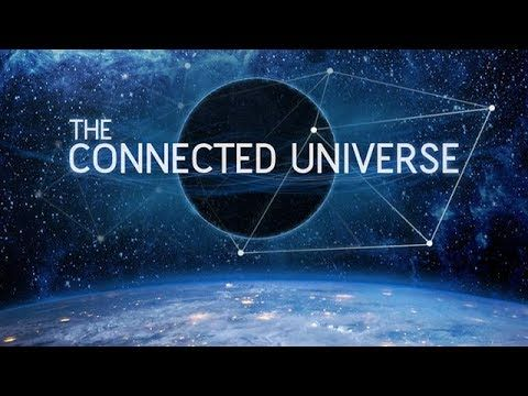 **Full documentary** An eye opener journey through the theory of Hassim Haramein and how everything in the universe is connected to us and viceversa. New sou...