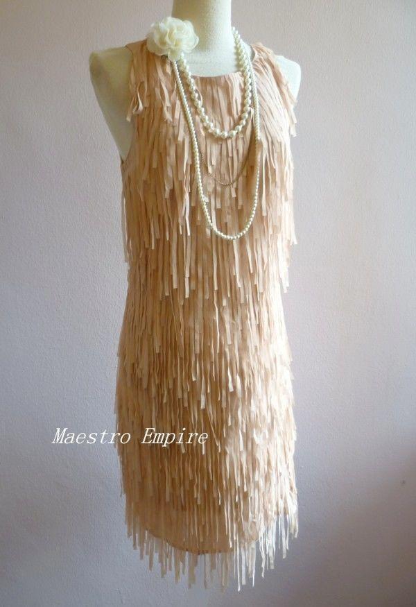 Yli Tuhat Ideaa Charleston Dress Pinterestiss Flappers 1920s Ja Mekot