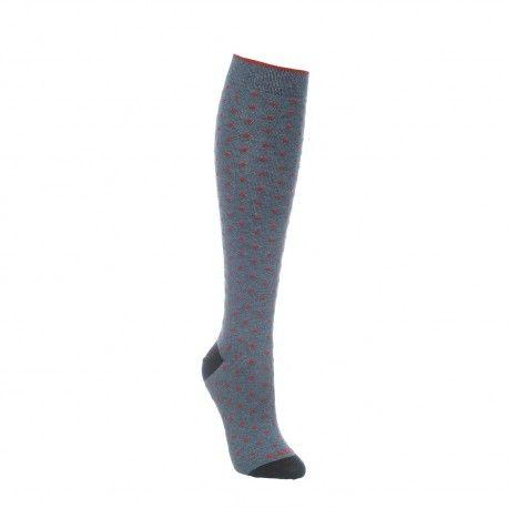 Da oggi in casa Sacco Store anche calzini Gallo donna!
