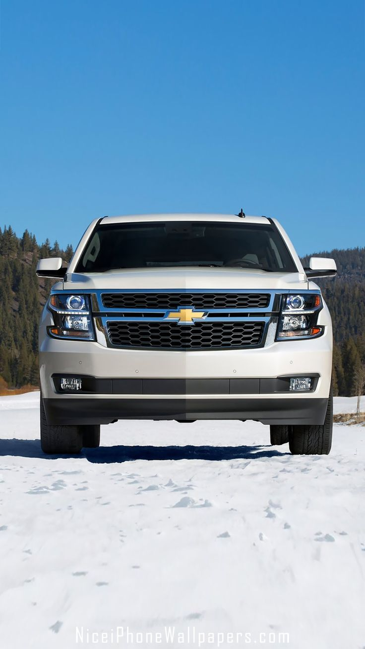 Chevrolet tahoe iphone 6 6 plus wallpaper cars iphone wallpapers pinterest chevrolet tahoe chevrolet and hd iphone backgrounds
