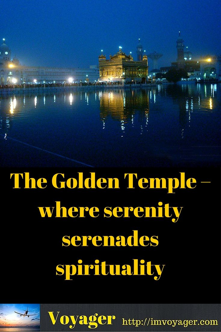 17 best ideas about harmandir sahib golden temple the golden temple serenity serenades spirituality by