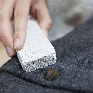 #tip De dagen worden kouder - tijd om onze warme truien uit de kast te halen…