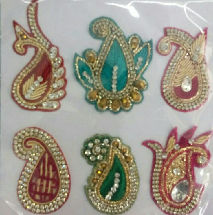 Images about zari embroidery design on pinterest