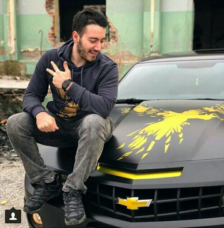 Enes Batur T Shirt Resmi Wallpaper Ile Ilgili Gorsel Sonucu Havali Arabalar Spor Arabalar Araba
