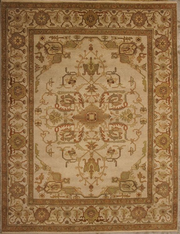 This Hand Knotted Oriental Rug Gallery Of Texas Rug Was Made In India From  100%