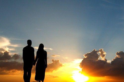 Keluarga Sukses Menurut Islam