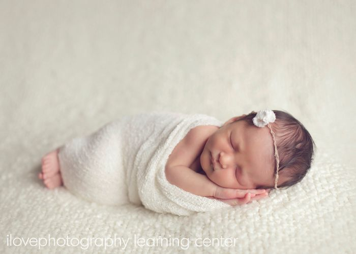 1000 Images About Newborn Inspiration Beanbag Poser On