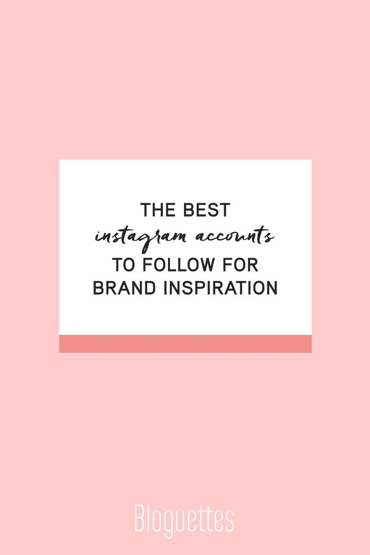 72 best money wealth images on pinterest finance wealth and looking for some inspo for your insta feed check out this post where we nvjuhfo Images