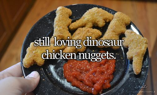 Chicken Nugget Quotes: 10 Best Images About Dino Nuggets On Pinterest
