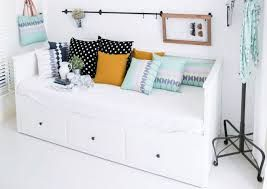 Image result for cama convertida en sofa