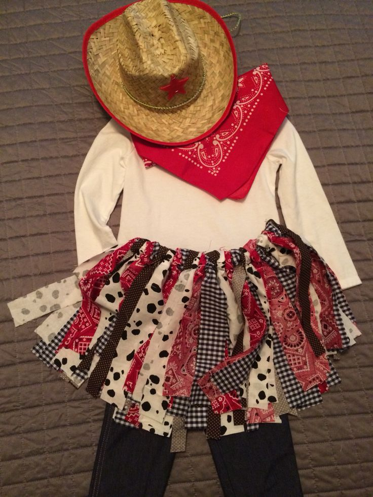 Top 25+ best Cowgirl halloween costume ideas on Pinterest ...